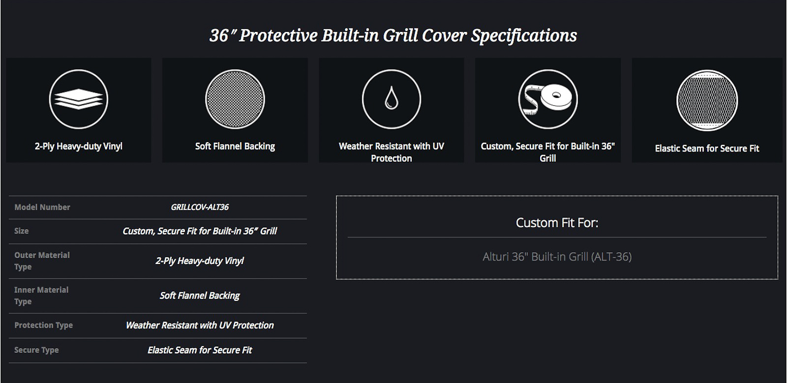 summerset-alturi-36-22-built-in-deluxe-grill-cover-grillcov-alt36d.jpg