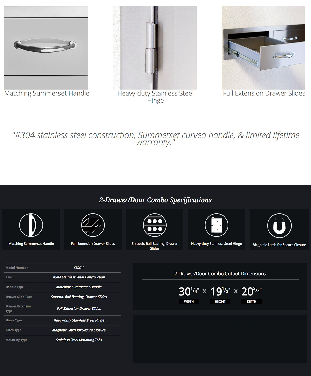 summerset-door-2-drawer-combo-storage-drawers-ssdc.jpg