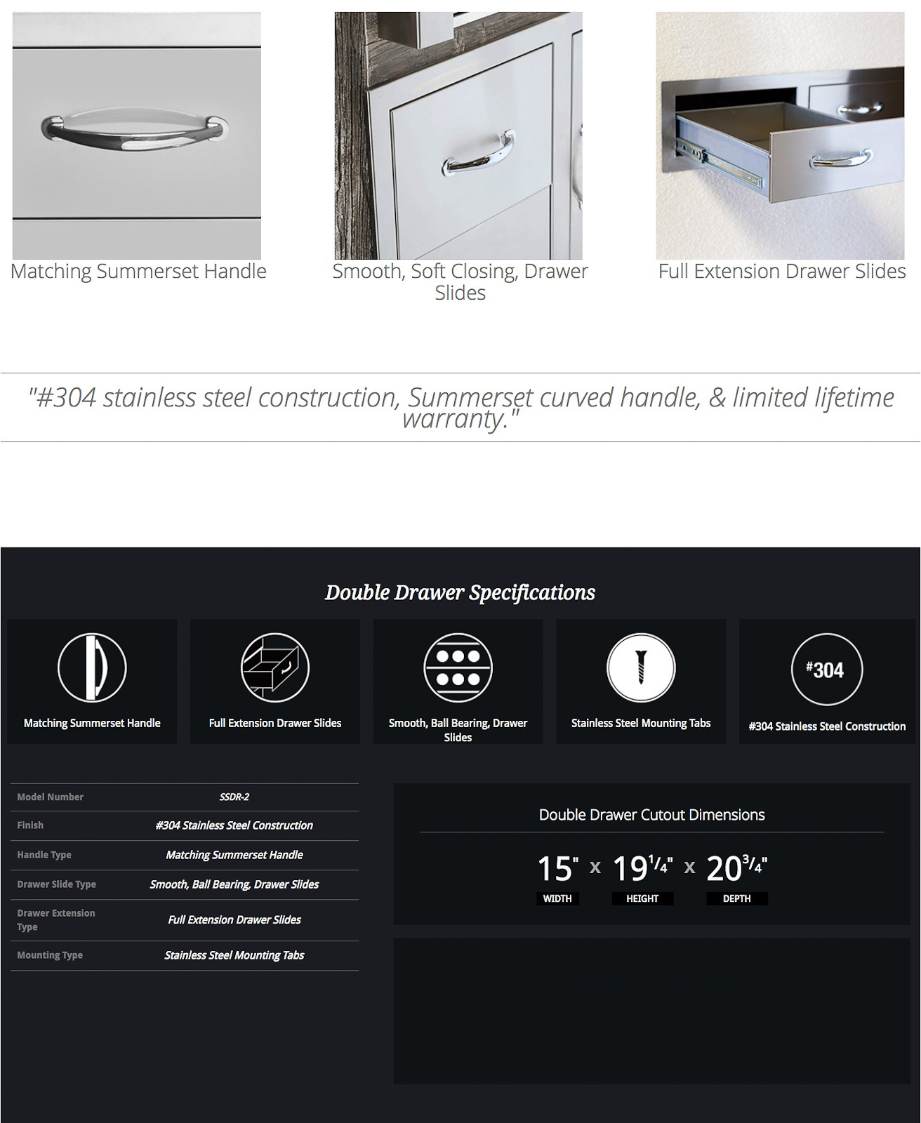 summerset-double-drawer-storage-drawers-ssdr2.jpg