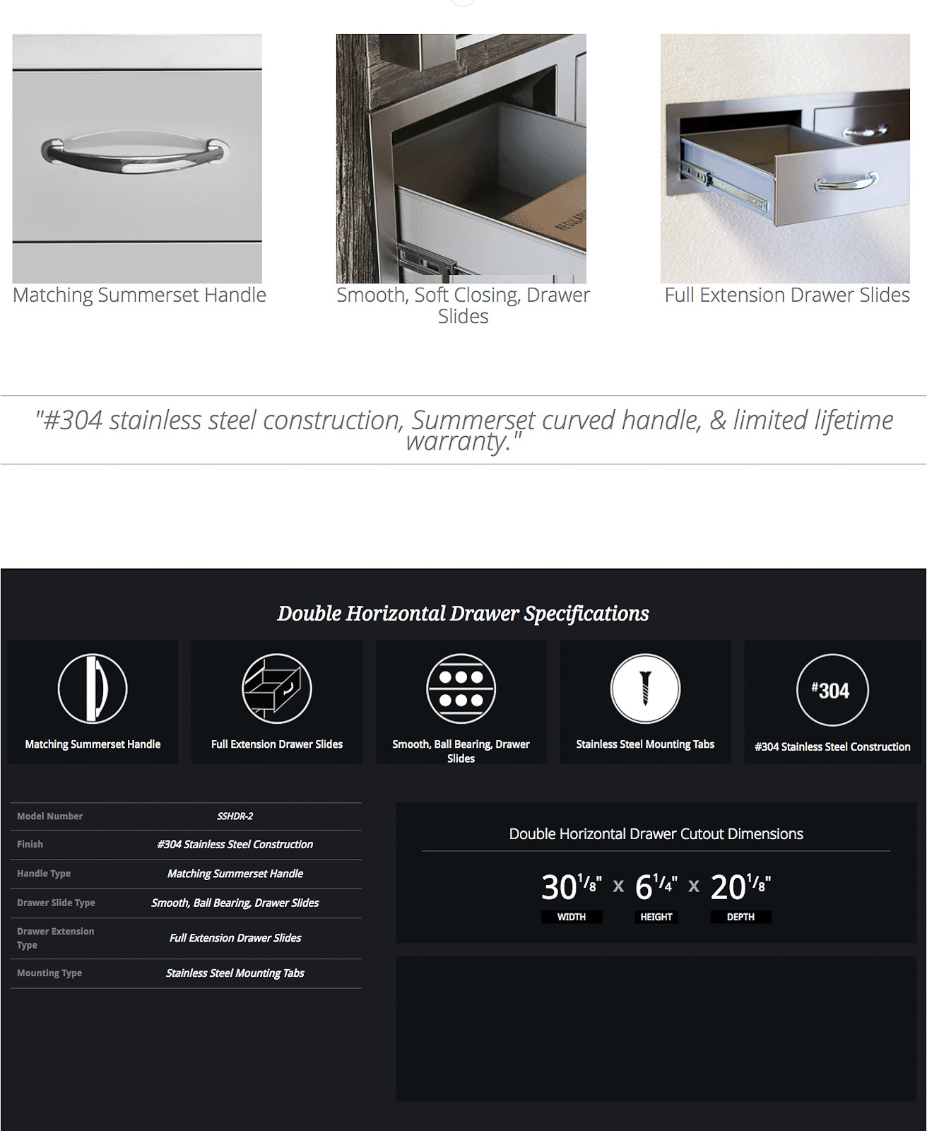 summerset-double-horizontal-drawer-storage-drawers-sshdr-2.jpg
