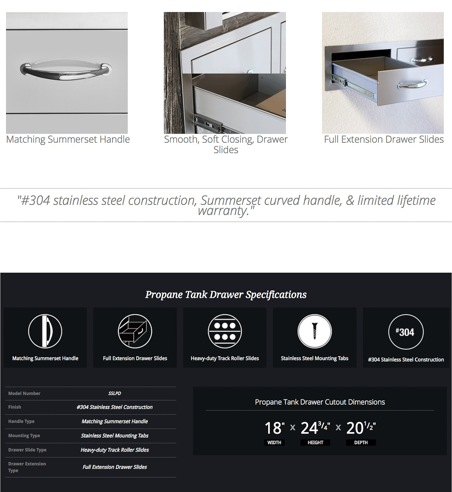 summerset-liquid-propane-drawer-storage-drawers-sslpd.jpg