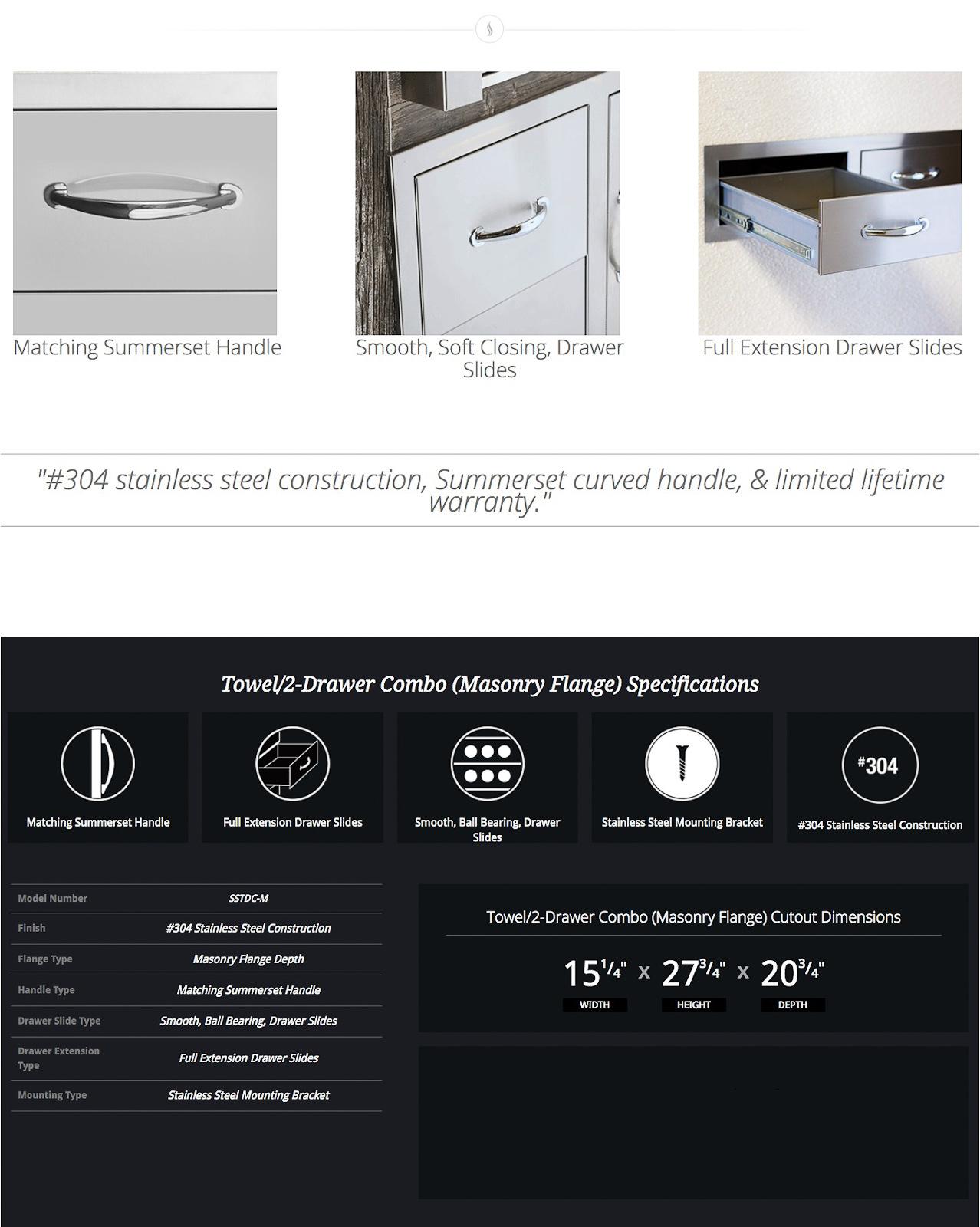 summerset-masonry-towel-2-drawer-door-combo-masonry-flange-sstdc-m.jpg