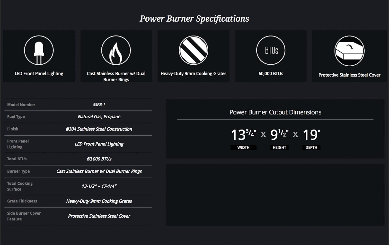 summerset-power-burner-trlpb.jpg