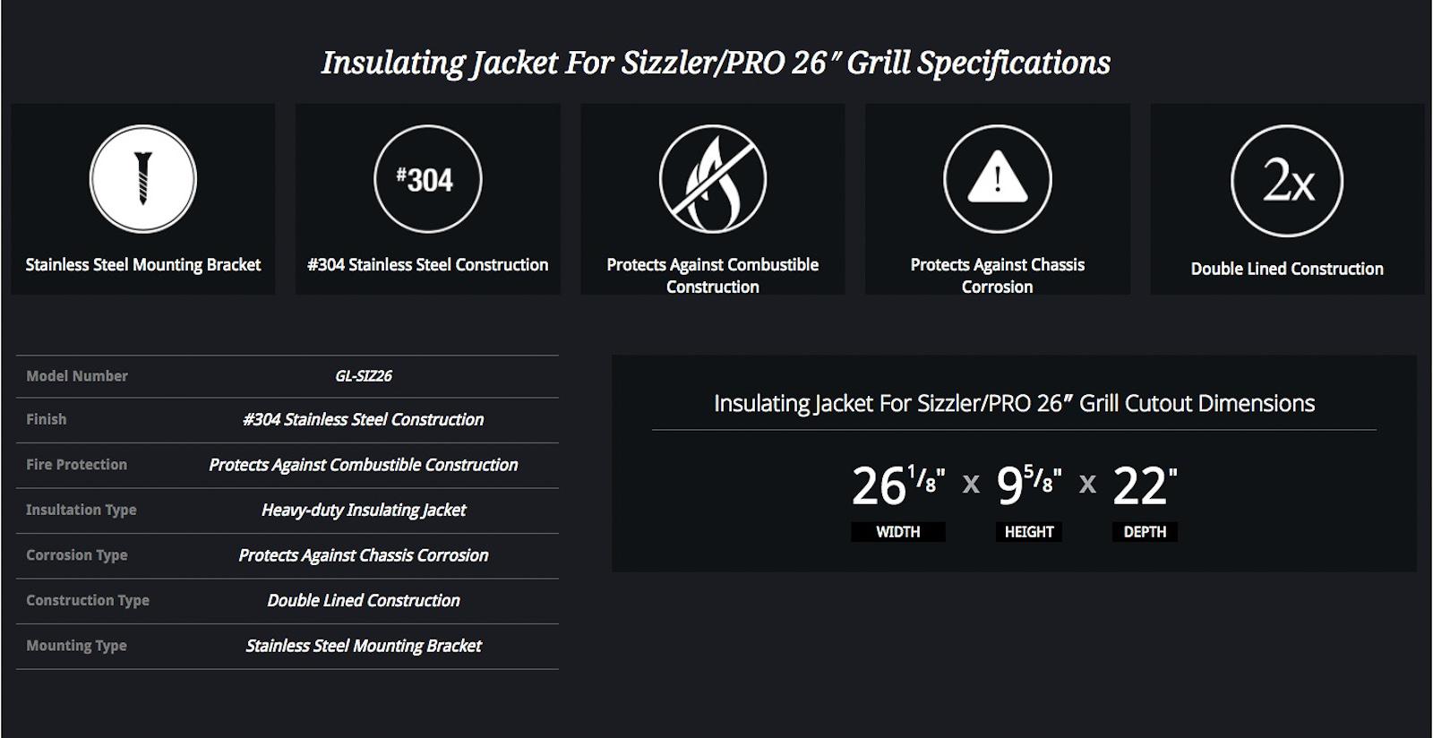 summerset-sizzler-26-22-grill-liner-gl-siz26.jpg