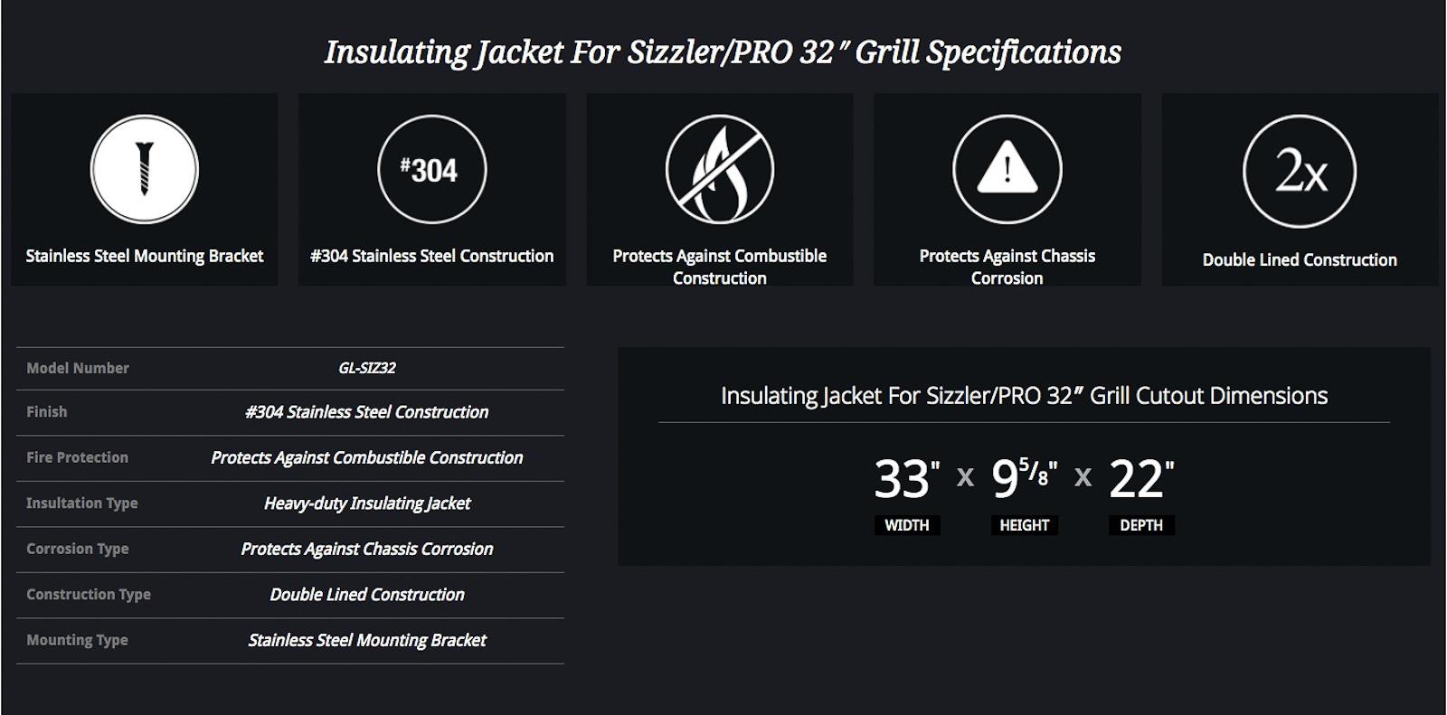 summerset-sizzler-32-22-grill-liner-gl-siz32.jpg