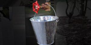 valve-bucket.jpg