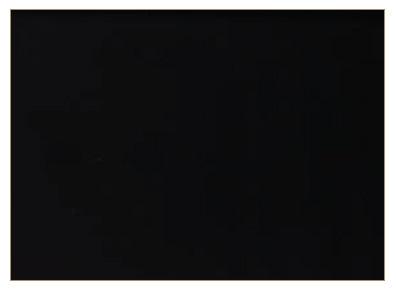 vfll60-72-blackrefliner.jpg