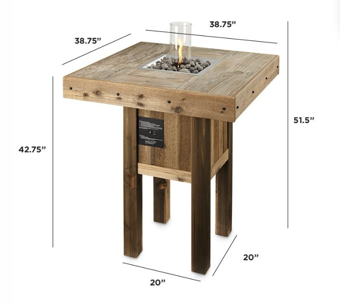 westport-square-pub-height-gas-fire-pit-table-specs.png